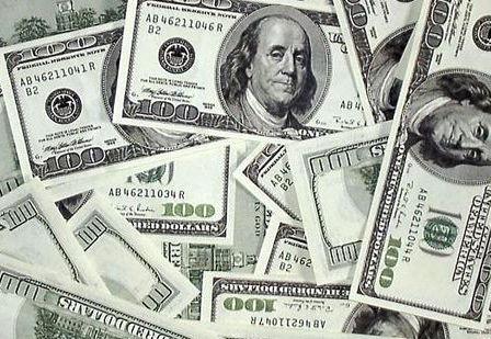 Евро к чешской кроне форум бинарные опционы