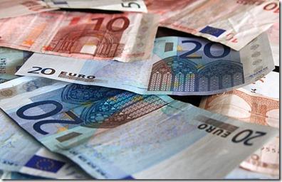 курс чешской кроны к евро на перспективу